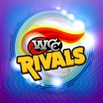 Rivals_App-iCon_512x512